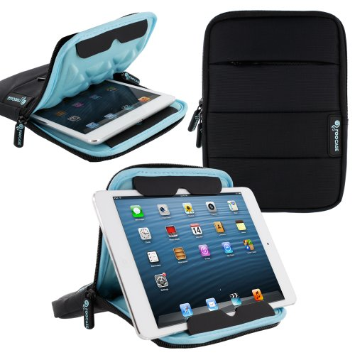 roocase-xtreme-super-foam-universal-7-inch-sleeve-case-with-stand-for-ipad-mini-galaxy-tab-70-80-tab