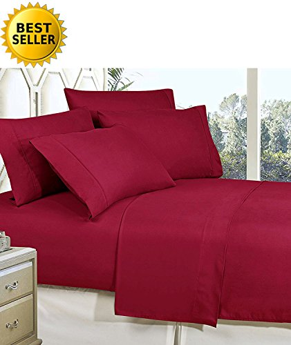 celine-linen-best-softest-coziest-bed-sheets-ever-1800-thread-count-egyptian-quality-wrinkle-resista