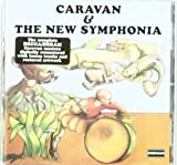 Caravan & The New Symphonia