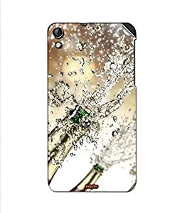 instyler MOBILE STICKER FOR HTC DESIRE 816W