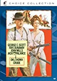 Oklahoma Crude [DVD] [1973] [Region 1] [US Import] [NTSC]