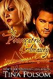 La Provocatrice d'Amaury: Vampires Scanguards