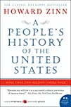 A Peoples History of the United States