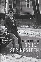 Born to Run  Von Bruce Springsteen