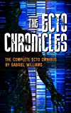 The Ecto Chronicles: The Complete Ecto Series