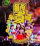 チームしゃちほこサマーフェスティバル2013~略して