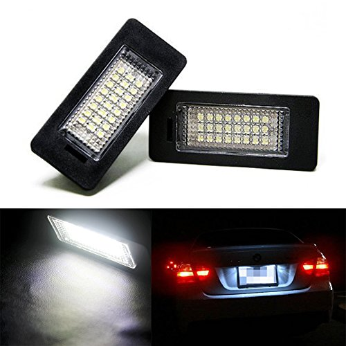 k-bright-24-smd-1-paio-led-auto-targa-luce-della-lampada-o-bmw-1-3-5-serie-x1-x5-x6
