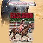 Reckless Abandon: The Shadow Soldier Series | Kallie Lane