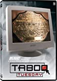 WWE: Taboo Tuesday 2004