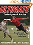 Ultimate Techniques and Tactics