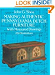 Making Authentic Pennsylvania Dutch F...