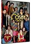 Cosby Show: Season 7 [Import]