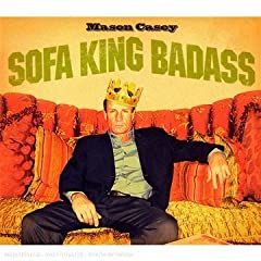 Sofa King Blues