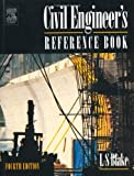 img - for Civil Engineer's Reference Book, Fourth Edition book / textbook / text book