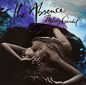 The Absence [LP]