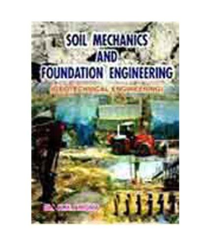 soil mechanics and foundations budhu solution manual free download