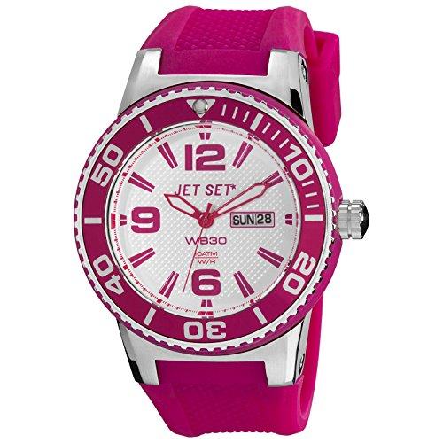Jet Set Reloj - Mujer - J55454-166