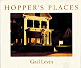 img - for Hopper's Places book / textbook / text book