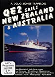 A Doug Jones Travelog QE2 Sails New Zealand & Australia [DVD] [1989] [NTSC]