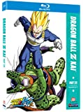 Dragon Ball Z Kai - Season 1 - Part 6 [Blu-Ray] [Import]