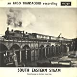 Various-Trains South Eastern Steam