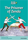 Family and Friends Readers 6: Prisoner of Zenda (019480299X) by Hope, Anthony