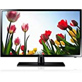 Samsung-28F4100-28-inch-HD-Ready-LED-TV