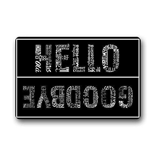 future-origin-Hello-And-Goodbye-Welcome-Mats-Floor-Mat-Rug-Carpets-IndoorOutdoor-235