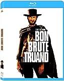 Image de Le Bon, la Brute et le Truand [Blu-ray]