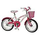 BIKE HELLO KITTY 16 16521.16