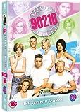 echange, troc Beverly Hills 90210 - Season 7 [Import anglais]