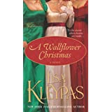 A Wallflower Christmasby Lisa Kleypas