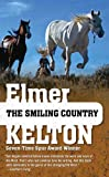 The Smiling Country (Hewey Calloway Book 1)