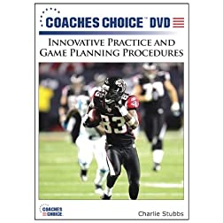 Innovative Practice and Game Planning Procedures
