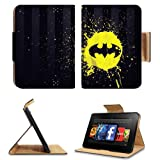 Pattern Yellow Bat Asus Google Nexus 7 FHD II 2nd Generation Flip Case Stand Magnetic Cover Open Ports Customized Made to Order Support Ready Premium Deluxe Pu Leather 8 1/4 Inch (210mm) X 5 1/2 Inch (120mm) X 11/16 Inch (17mm) Liil Nexus 7 Professional Nexus7 Cases Nexus_7 Accessories Graphic Background Covers Designed Model Folio Sleeve HD Template Designed Wallpaper Photo Jacket Wifi Luxury Protector HDMI PC
