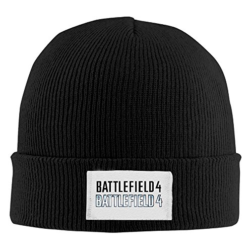 Battlefield Bad Company 2 Cool Knit Hat (Battlefield Bad Company 2 Ps4 compare prices)