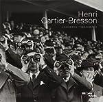 Henri Cartier-Bresson   album de l'ex...
