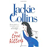 The Love Killersby Jackie Collins