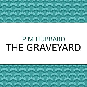 The Graveyard Audiobook