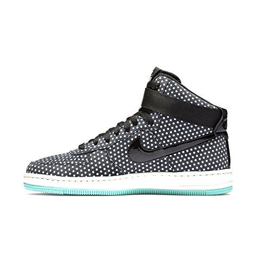 nike collection dunk royale - Nike Women's AF1 Ultra Force MID Black/Sail 654851-011 �C Shoe ...