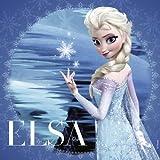 Ravensburger - 09269 - Puzzle Enfant Classique - La Reine des Neiges - Elsa/Anna/Olaf/Frozen - 3 x 49 Pièces
