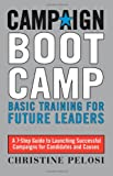Campaign Boot Camp: Basic Training for Future Leaders (0)