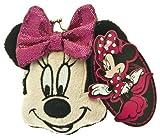 BOURSE DISNEY Minnie