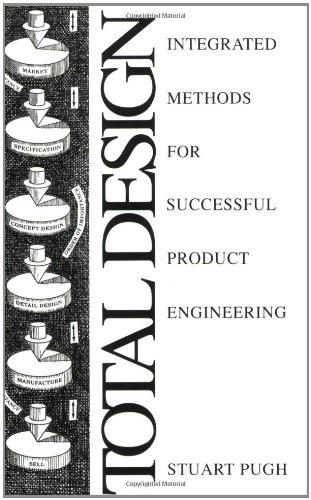 universal methods of design book pdf