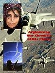 Afghanistan War Chronicle 1000+ Photo...