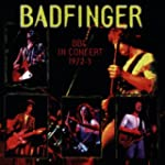 1972-1973  Bbc In Concert