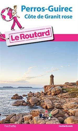 guide-du-routard-perros-guirec-et-la-cote-de-granit-rose