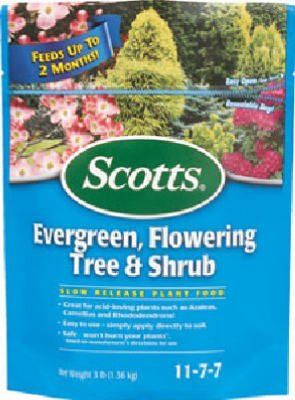 scotts-miracle-gro-1009101-continuous-release-evergreen-flowering-tree-shrub-11-7-7-3-lb-quantity-6