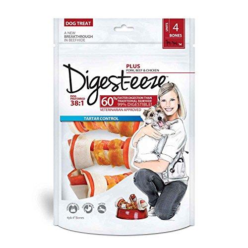 digest-eeze-plus-bones-4-pack