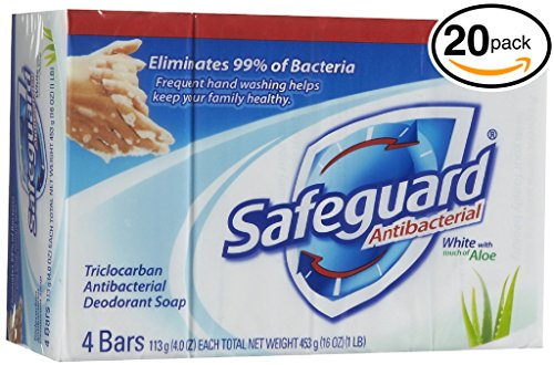 pack-of-20-bars-safeguard-white-w-aloe-antibacterial-bar-soap-eliminates-99-of-bacteria-washes-away-